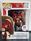 Ultimate Funko Pop WWE Figures Checklist and Gallery 117
