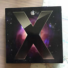 Apple MAC OS X Leopard Version 105 Family Pack Install DVD FREE POSTAGE