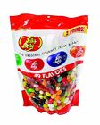 Jelly Belly Jelly Beans 49 Flavors 2 Pound Stand Up Pouch Made in the US