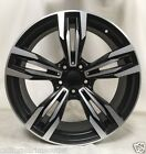 18 WHEELS RIMS FITS FOR BMW 3 SERIES E90 E92 E93 325 328 330 335 2006 2012