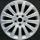 Buick Regal 2011 2013 18 Factory OEM Wheel Rim 13235012 4100