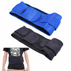 Breathable Waist Belt Protector Fitness Training Weightlifting Boxing Basketball