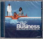 The Business: Music from the Motion Picture by Original Soundtrack (CD,...