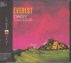 DAISY Everest MDCL-1351 CD JAPAN 1999 NEW