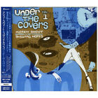 MATTHEW SWEET AND SUSANNA HOF Under The Covers Vol. 1 TCP-1001 CD JAPAN 2006 NEW