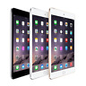 Apple iPad Mini 1,2,3,4 | 7.9