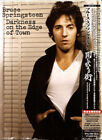 BRUCE SPRINGSTEEN The Promise: Darkness On Ed SICP-2971~6 Box Set JAPAN 2010