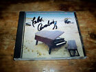FELIX CAVALIERE Castles In The Air ESCA-7871 CD JAPAN 2001 NEW