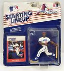 JOE CARTER Starting Lineup 1988 Cleveland Indians 03280