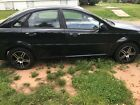 2006 Suzuki Forenza  cars for $900 dollars