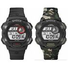 Timex Expedition Base Shock Men's | ISO Shock Resistant Chronograph | Outdoor
