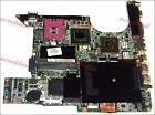 FOR HP DV9000 DV9500 laptop motherboard 461068 001 Intel CPU 100 Tested