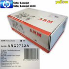 ARM HP C9732A yellow Color Laserjet 5500 ARC9732A