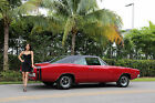 1968 Dodge Charger R T Real one 1968 Dodge Charger Real R T