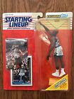 NBA Starting Lineup Shaquille O'neal 1993 action figure Kenner New  Magic Shaq