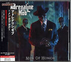 ADRENALINE MOB Men Of Honor MICP-11143 CD JAPAN 2014 NEW
