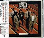 SHED SEVEN Change Giver POCP-1455 CD JAPAN 1994 NEW