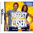 The Biggest Loser NDS Factory Refurbished