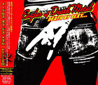 EAGLES OF DEATH METAL Death By Sexy... BVCP 21490 CD JAPAN 2006 NEW