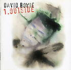 1. Outside (The Nathan Adler Diaries: A Hyper Cycle) BVCA-677 CD JAPAN 1995 NEW