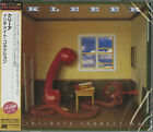 PINTSIZE Five Feet...No Inches ARTD-5519 CD JAPAN 2005 NEW