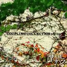 SKYSCRAPER OPERA Coupling Collection 08-09 JAPAN CD 2009 NEW