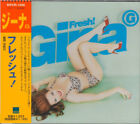 JAMES SHIMOJI Redline Day Remix GBCL-0003 CD JAPAN 2010 NEW
