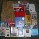 Sonlight 300 16 books Bible History Literature Mere Christianity Know Why You Be