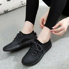 Womens New Style Boost Sports Running Casual Shoes Fitness Gym Trainers US MX