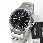 Free shipping Citizen ECO-DRIVE CB1070-56E New RADIO CONTROLLED  from JAPAN