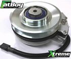 Replaces Bad Boy CZT Series 070 1000 00 PTO Clutch FatBoy Heavy Duty Series