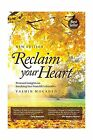 Reclaim Your Heart Free Shipping