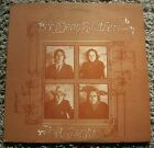 Dean Brothers - As They Are - Pilgrim 1976 - Rare Privage Folk - Ithaca NY - NM