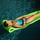 Pool Float Water Swimming Floating Lounge Raft Pillow Foam Summer Floats Party