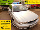 2007 Jaguar X TYPE 25 V6  AWD  Sovereign Auto FINANCE THIS CAR WITH US