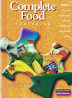 Weight Watchers 2000 Complete Food Companion