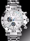 GC Men's Watches Guess Collection Gents Bracelet 41002G1 Swiss Made
