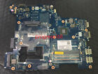 For Lenovo G585 laptop motherboard LA 8681P 90001449 Intel CPU 100 tested