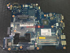 For Lenovo G585 laptop motherboard LA 8681P 90001449 Intel CPU DDR3 100 tested