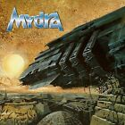 MYDRA - Mydra +1 / New CD 2012 Remastered / 80's Hard Rock Germany Charon