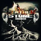 FEATHERSTONE - Northern Rumble / New CD 2016 / Hard Rock AOR / Gypsy Rose Sweden