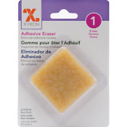 Xyron Adhesive 2 Inch by 2 Inch Eraser