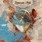 Invention Of Knowledge -  Anderson / Stolt - CD - New