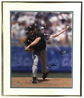 Randy Johnson Cards, Rookie Cards and Autographed Memorabilia Guide 41