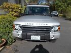 2013 Land Rover Discovery below $400 dollars
