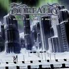 Borealis - World Of Silence Mmxvii NEW CD