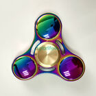 1PC Fidget Spinner EDC Toy Exquisite Hand Spinner Anxiety Reducer HS169 S A