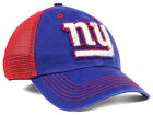 New York Giants Collecting and Fan Guide 47