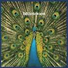 Bluetones,the - Expecting To Fly NEW CD