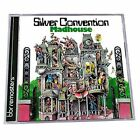 Silver Convention - Madhouse NEW CD